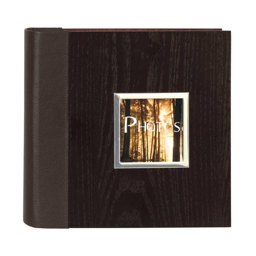 Картинки фотоальбомов в открытом виде по 2-4 фото