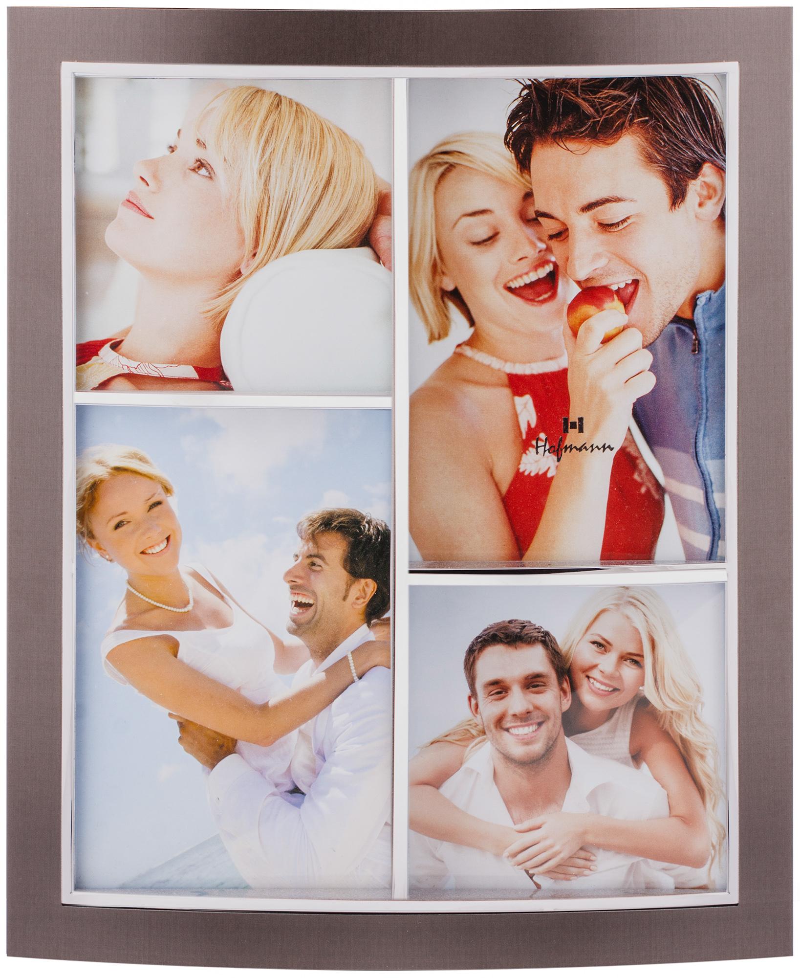 Булавками для, сделать открытку из нескольких фотографий