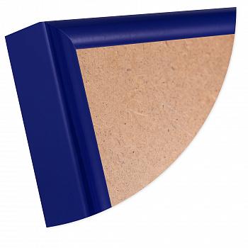 Кира-скрап - клипарт и рамки на прозрачном фоне | 350x350